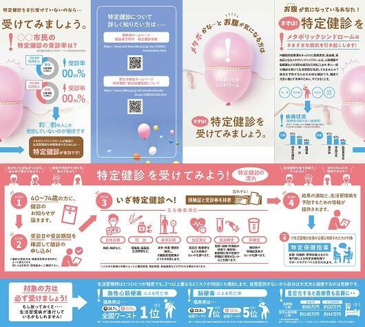 特定健診受診勧奨リーフレット_2020_両面.jpg